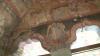 """Biserica """"Adormirea Maicii Domnului"""" din oraşul Căuşeni va fi restaurată dintr-un grant de 150 de mii de dolari, oferit de Ambasada SUA"""