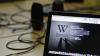 Accesul la Wikipedia, blocat în Turcia. Care este cauza