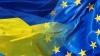 Parlamentul European a anulat regimul de vize pentru Ucraina