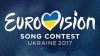 Scena Eurovisionului, gata de spectacol. Când vor avea loc primele repetiţii