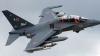 Un avion militar s-a prăbușit în Serbia. Cei doi piloți au murit