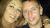 Un tânăr s-a sinucis după ce a aflat că iubita lui avea combinaţii cu mafioţii! E ALARMANT cu ce se ocupa fata