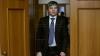 Valeriu Triboi, cercetat penal într-un dosar de abuz de putere, a fost DEMIS din funcţia de viceministru al Economiei