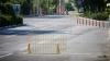 ATENŢIONARE! Restricții la trafic prin punctul de trecere Ceadîr-Lunga-Novîe-Troianî