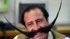 #LifeStyle:  Dacă îl susții pe preşedintele Turciei, lasă-ți mustață