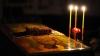MARŢEA SEACĂ, a doua zi din Săptămâna Patimilor. Creştinii se pregătesc de Învierea lui Hristos prin rugăciune şi post strict