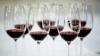 """Atmosferă destinsă şi băuturi selecte la o nouă ediţie a """"Vernisajului Vinului"""" în Capitală"""