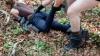 CAZ ȘOCANT. O fată de 15 ani din raionul Floreşti, violată după ce a fost la o petrecere