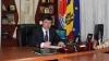 Ex-preşedintele de Criuleni, reţinut pentru 72 de ore. A cerut 1.700.000 de lei de la câţiva agenţi economici