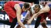 ŢSKA Moscova a învins Baskonia Vitoria-Gasteiz în play-off-ul Euroligii de baschet