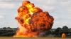AVERTISMENTUL GROAZNIC al specialiştilor: Ce se întâmpla dacă exploda trotilul descoperit în Capitală