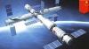 Chinezii își construiesc propria stație spațială. Când va fi lansată