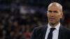Cine ar putea să-l înlocuiască pe Zidane, dacă Real Madrid pierde titlul de campioană a Spaniei sau trofeul UCL