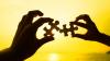 HOROSCOP: Zodiile care își compromit astăzi relațiile cu apropiații