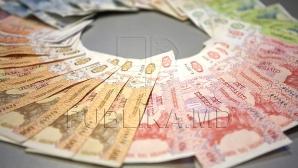 Adaos la pensiile cetăţenilor din Transnistria. Cu cât se vor mări indemnizaţiile