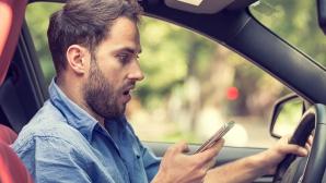 Samsung a lansat o aplicaţie care răspunde automat la apeluri şi mesaje în locul şoferilor