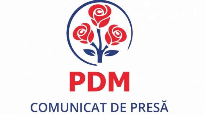 """Unimedia, prinsă din nou cu minciuni: Îi numesc pe moldovenii din diasporă """"cetăţeni străini"""""""