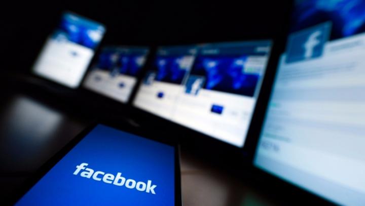 Se lansează un fond de cercetare împotriva informațiilor false, la care participă și Facebook