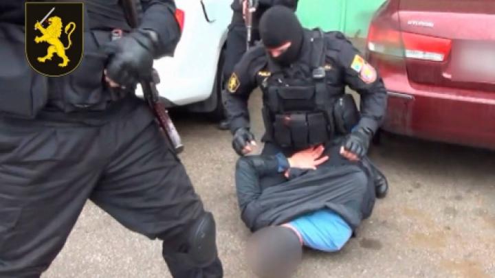 NO COMMENT! Cum pregăteau asasinarea lui Vlad Plahotniuc. Cursul evenimentelor  (VIDEO)