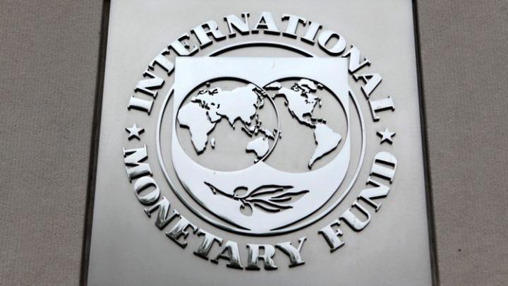 PROGNOZE BUNE PENTRU ȚARA NOASTRĂ. FMI  și Moldova au ajuns la un nou acord