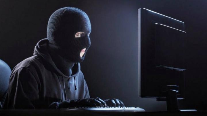 O grupare de hackeri români a atacat bănci și companii din România, Italia și SUA