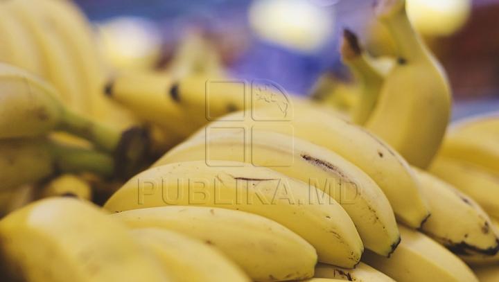 DESCOPERIRE SURPRINZĂTOARE despre fructele și legumele din supermarket. De ce să nu le mai cumperi