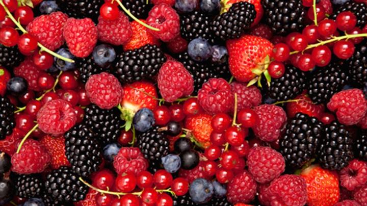 Cele mai bune alimente regenerante şi anti-îmbătrânire. Vezi ce trebuie să consumi pentru a-ți păstra tinerețea