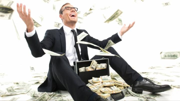 În ce ţară locuiesc cei mai mulţi milionari