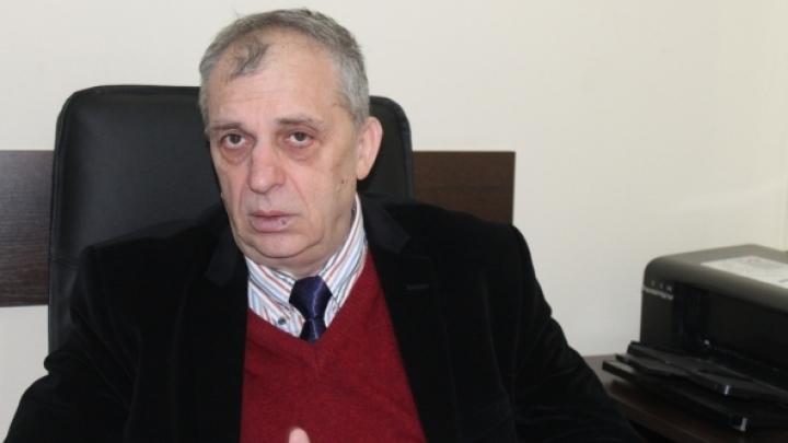 Petru Bogatu ŞOCAT: Maia Sandu a semnat acord cu cel care a spus că pune lacăt la frontiera moldo-română