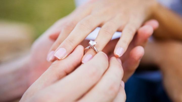 Guvernul german a adoptat un proiect de lege privind interzicerea căsătoriilor între minori