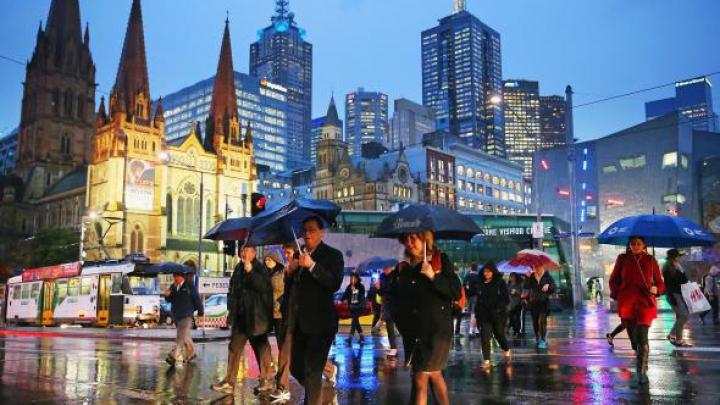 Australia înăspreşte condiţiile de acordare a cetăţeniei. Care sunt cerinţele