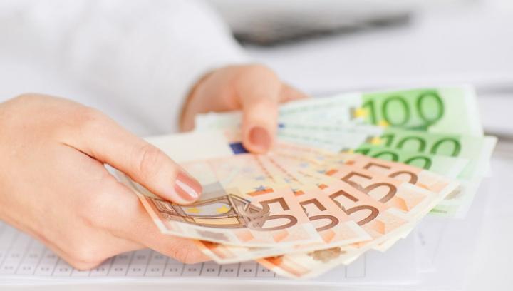 Cauţi un job? Iată unul pentru care se oferă un salariu de 15.000 de euro. Ce trebuie să facă angajatul