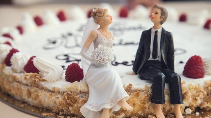 Te pregăteşti de nuntă? Află cât de necesare şi eficiente sunt sfaturile unui specialist în organizarea evenimentului