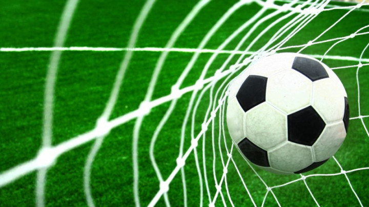 Echipa naţională de fotbal a Moldovei a mai coborât două poziţii în clasamentul FIFA