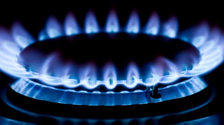 Informație de ultimă oră privind situația din sistemul de alimentare cu gaze naturale