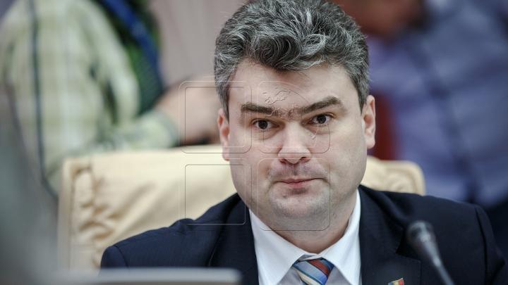 """Gheorghe Bălan a efectuat o vizită de lucru în raionul Rezina: """"Reintegrarea țării este o prioritate pentru Guvern"""""""