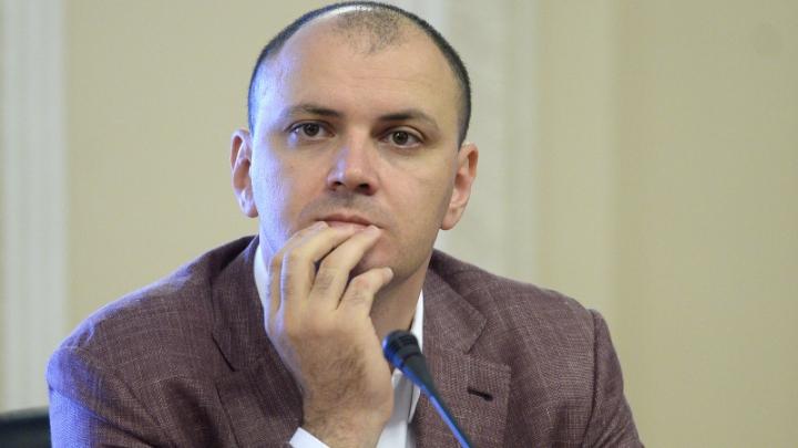 Sebastian Ghiță prins la Belgrad! Poliția română a colaborat cu ZECE STATE pentru capturarea fostului deputat