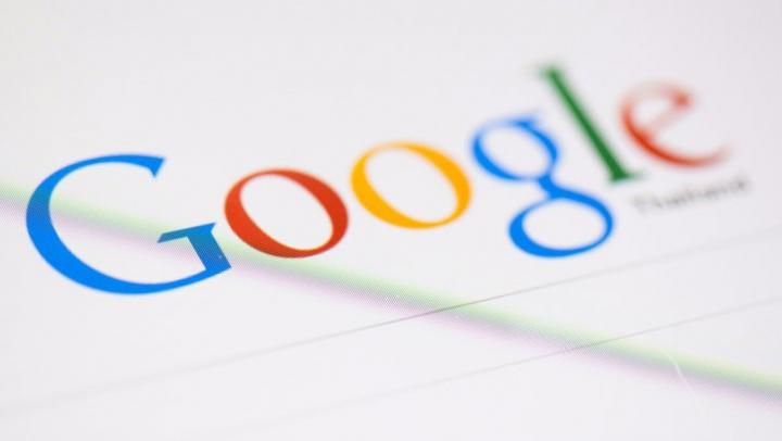 Google vrea să introducă propriul adblocker în Chrome