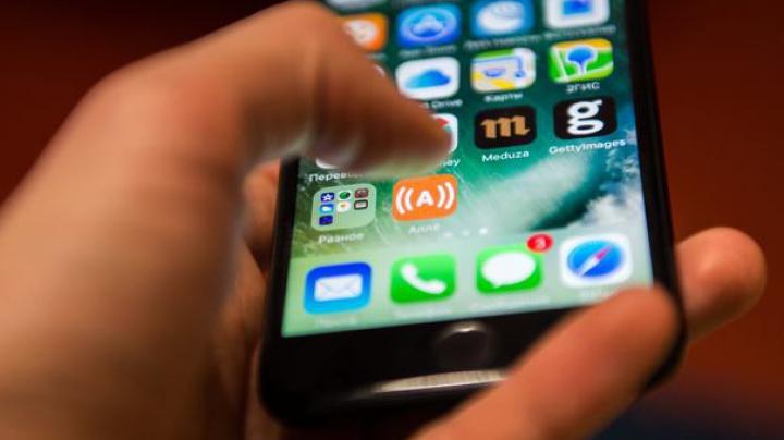 PREMIERĂ MONDIALĂ! Un tribunal acordă despăgubiri unui bărbat care a dezvoltat o tumoare din cauza telefonului mobil
