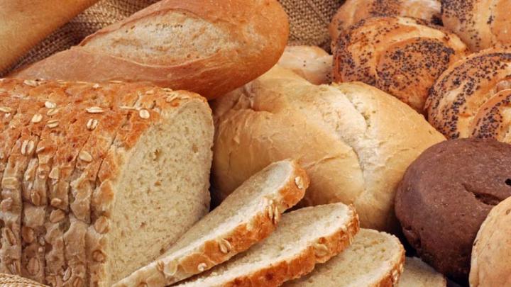 Crezi că ştii totul despre pâine?! De ce pâinea albă îngraşă, iar cea integrală te ajută să slăbeşti