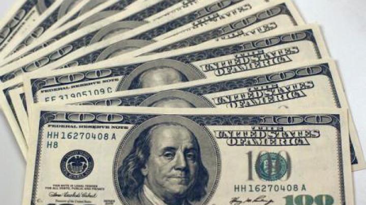 Bloomberg: Piețele de obligațiuni preferă dictaturile în raport cu democrațiile