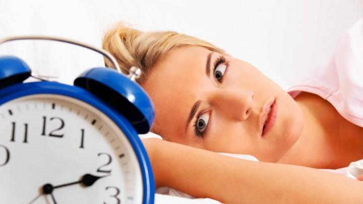 Ai probleme cu somnul? Ce boli grave riști din acest motiv
