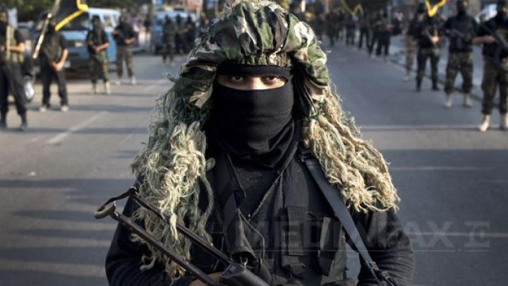 Trei islamişti care au atacat un oficial britanic au fost executaţi în Bangladesh