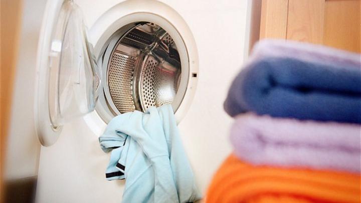 Se spală haine sau nu în Sămbăta Mare? Ce spun preoţii