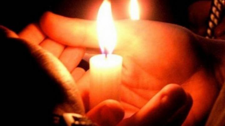 De ce trebuie să ajungi acasă cu lumina aprinsă în Noaptea de Înviere