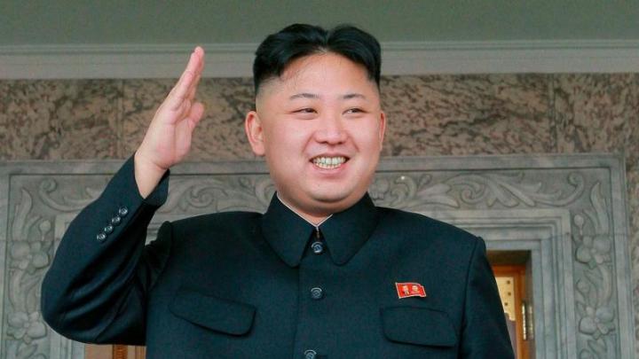 Pedepse mai aspre pentru nord-coreenii care ascultă muzică străină