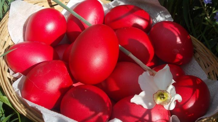 Tradiții și obiceiuri de Paște. Ce trebuie să facă creștinii astăzi şi ce să NU facă pentru că vor avea ghinion