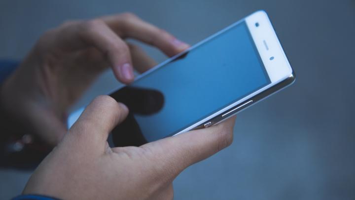La ce trebuie să fii atent atunci când cumperi un telefon nou. Sfaturi de care să ţii cont