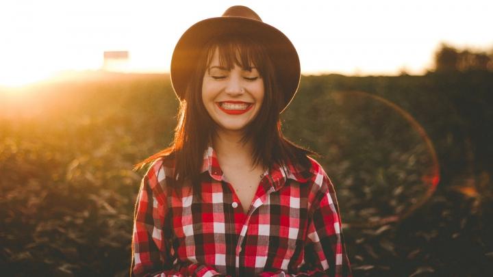 A fost descoperit secretul fericirii! Şapte lucruri simple pe care trebuie să le faci