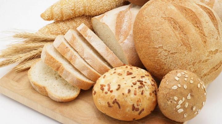 Beneficiul ascuns al pâinii. Nimeni nu ți-a spus asta. De ce este bine să o consumi frecvent